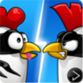 Ninja Chicken Multiplayer Race thumbnail