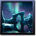 Northern Lights (Free) thumbnail