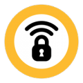 Norton WiFi Privacy thumbnail