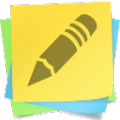 Notes Widget Reminder thumbnail