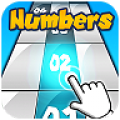 Numbers thumbnail