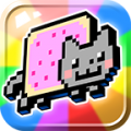 Nyan Cat: Lost In Space thumbnail