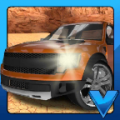 Off Road Truck Parking thumbnail