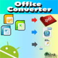 Office Converter Free thumbnail