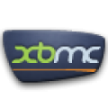 Official XBMC Remote thumbnail