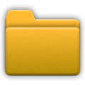 OI File Manager thumbnail