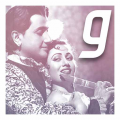 Old Hindi Songs thumbnail