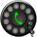 Old Phone Dialer HD thumbnail