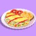 Omelette Cooking Game thumbnail