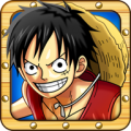 One Piece Treasure Cruise thumbnail