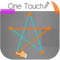 One Touch thumbnail