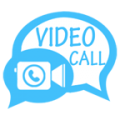 Video Calling thumbnail