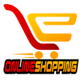 ONLINE SHOPPING INDIA thumbnail