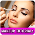 Makeup Tutorials thumbnail