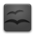 OpenDocument Reader thumbnail