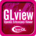 OpenGL Extensions Viewer thumbnail