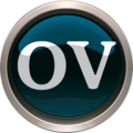 OpenVaccine thumbnail