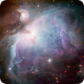 Orion Viewer thumbnail