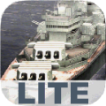 Pacific Fleet Lite thumbnail