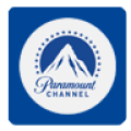 Paramount Channel thumbnail