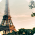 Paris Wallpapers for Chat thumbnail