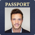 Passport Photo ID Studio thumbnail