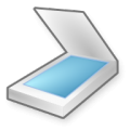 PDF Document Scanner thumbnail