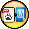 PDF to Word Converter thumbnail