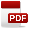 PDF Viewer X thumbnail