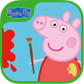 Peppa's Paintbox thumbnail