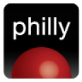 Philly.com thumbnail
