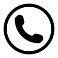 Phone Number Finder thumbnail