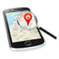 Phone Number Locator thumbnail
