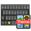 Phone Themeshop Keyboard thumbnail