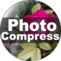Photo Compress thumbnail