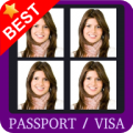 Photo for ID Passport thumbnail