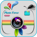 Photo Force thumbnail