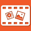 Photo Movie Creator thumbnail