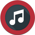 Pi Music Player thumbnail