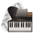 Piano Instructor thumbnail