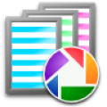 Picasa for MultiPicture Live Wallpaper thumbnail