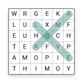 Word Search thumbnail
