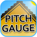 Pitch Gauge thumbnail