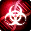 Plague Inc thumbnail