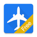 Plane Finder Free thumbnail