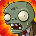 Plants vs. Zombies FREE thumbnail