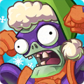 Plants Vs Zombies Heroes thumbnail