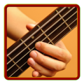 Play Bass Guitar thumbnail