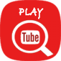Play Tube Search thumbnail