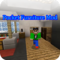 Pocket Furniture Mod thumbnail